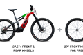 combo-bike-and-wheel-v07